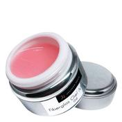 Juliana Nails Fiberglas Gel Milky Rose 15 g