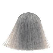 dusy professional Color Mousse 8/98 Perlgrau, 200 ml