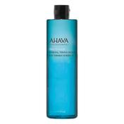 AHAVA Time To Clear Mineral Toning Water, 250 ml