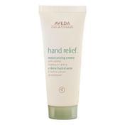 AVEDA Hand Relief Moisturizing Creme mit Shampure, 25 ml