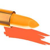 """IKOS Der """"denkende"""" Lippenstift DL4, Gelb/Apricot (4)"""