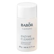 BABOR CLEANSING Enzyme Cleanser, 20 g