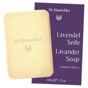 Dr. Hauschka Lavendelseife, 100 g
