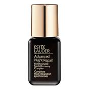 Estee Lauder  Advanced Night Repair 7 ml