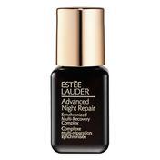 Estee Lauder  Advanced Night Repair 7 ml