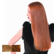 Balmain DoubleHair XL HT 614/23 Natural Blond/Extra Light Gold Blond