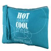 Goldwell Hot Summer Bikini Bag