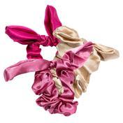 Goldwell Scrunchie, farbig sortiert
