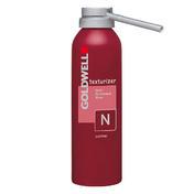 Goldwell Trendline Texturizer N - pour les cheveux normaux, aérosol de 200 ml