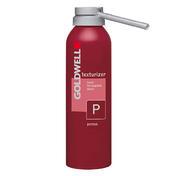 Goldwell Trendline Texturizer P - pour cheveux poreux, aérosol de 200 ml