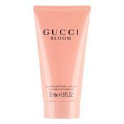 Gucci Bloom Duschgel, 50 ml