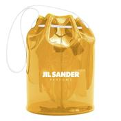 Jil Sander Summer Bag
