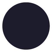 Trosani ZipLac Peel-Off UV/LED Nail Polish Greenwood (46), 6 ml