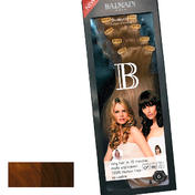 Balmain DoubleHair Length & Volume 25/27 Ultra Light Gold Blond/Medium Beige Blond