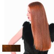 Balmain DoubleHair XL HT 25/27 Ultra Light Gold Blond/Medium Beige Blond