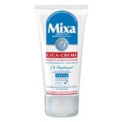 Mixa Cica-Creme, 50 ml