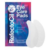 RefectoCil Eye Care Pads ( 2 Pads)