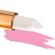 IKOS Le rouge à lèvres « intelligent » DL1, Blanc/Rose Nacré (1)