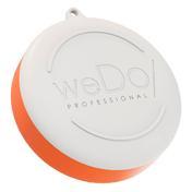 weDo/ Shampoo Bar Box