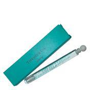 Tiffany & Co. Tiffany Tiffany & Co. Eau de Parfum Intense, 4 ml