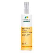 V'ARIÉTAL Spray coiffant/fixant pour coiffures extra strong Flacon pulvérisateur 250 ml