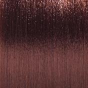 Basler Color 2002+ Cremehaarfarbe 6/i dunkelblond intensiv, Tube 60 ml