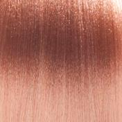 Basler Color 2002+ Cremehaarfarbe 9/i hell hellblond intensiv, Tube 60 ml