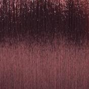 Basler Color 2002+ Cremehaarfarbe 5/i hellbraun intensiv, Tube 60 ml