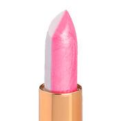 IKOS Rouge à lèvres Duo DL9N, nacré/rose sauvage