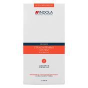 Indola Designer Silkstraight 2 für coloriertes/sensitives Haar